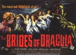 The-Brides-of-Dracula-posterV2