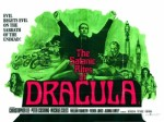 the satanic rites of dracula 320x240