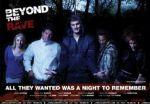 beyond-the-rave