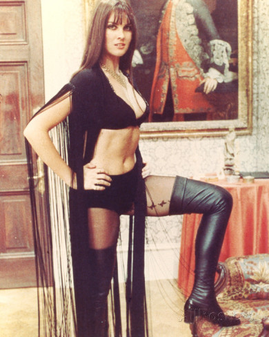 The Spy Who Loved Me as well A 14804173 as well Spectre Filming Returns London as well Hammer Profile Caroline Munro additionally Aircraft. on helicopter james bond