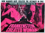 frankenstein-created-woman