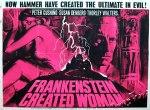frankenstein-created-woman