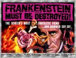 Frankenstein-Must-Be-Destroyed