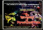 revenge-of-frankestein