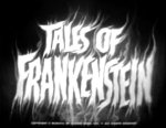 tales-of-frankenstein